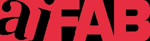 logo_AiFAB