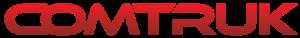 logo_comtruk